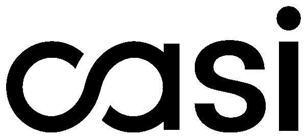CAS_Web-Logo-Black